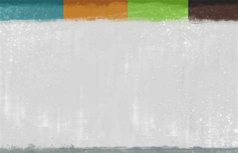website backgrounds 10 free website background images for