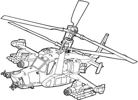 military police drawing  getdrawingscom