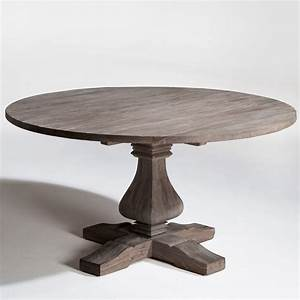 Wood Round Dining Table Luxury Round Dining Table On