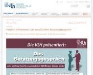 Steuernachzahlung Berechnen : lohnsteuerhilfeverein vereinigte lohnsteuerhilfe mainz mombach steuerhilfe ~ Themetempest.com Abrechnung