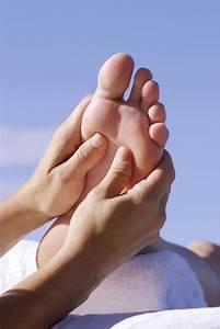 Грибок на большом пальце ноги как лечить