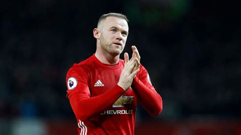 united manchester rooney wayne go say keep should summer let football supplement guests sunday sell happy