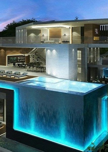 11 of The Biggest House in the World (Most Expensive House