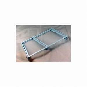 Filtre Seche Linge : filtre de s che linge curtiss ~ Premium-room.com Idées de Décoration
