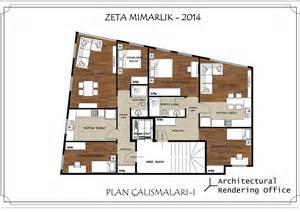architecture floor plans floor plan creator architectural rendering 3d