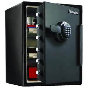 Sentry Floor Safe Model 2286 by Sentry Safes Sfw205evb Safe Electronic Office Safe