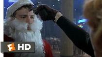Reindeer Games (8/12) Movie CLIP - Bad Santas (2000) HD ...