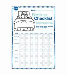 Daily Behavior Chart Template Free 12 Reward Chart Templates Doc Pdf Excel Free