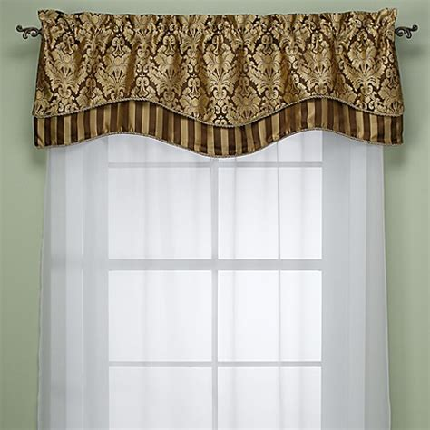 bed bath and beyond valances valance curtains bed bath and beyond curtain menzilperde net