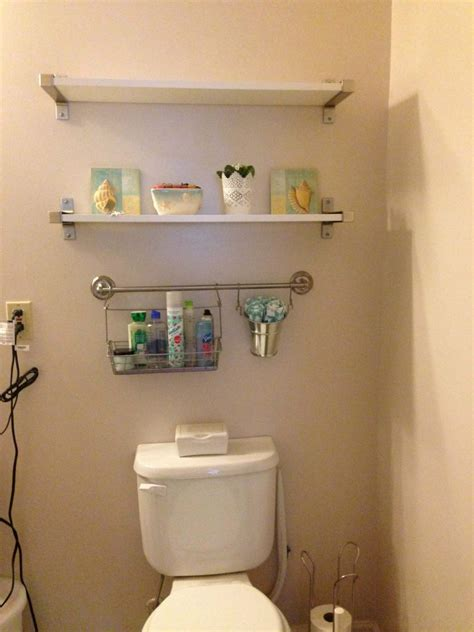 Small Bathroom Space Savers by 6 Space Savers For Small Bathrooms Space Saving Bathroom