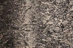 Wie Erkennt Man Asbest : sauerkrautplatten mit asbest erkennen entfernen ~ Orissabook.com Haus und Dekorationen