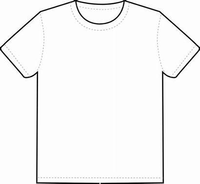 Roblox Template Templates Printable Blank Tee Tshirt