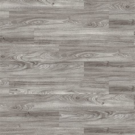 Kitchen Cupboard Paint Ideas - ikea hardwood flooring wood floor texture seamless grey wood floor texture floor ideas