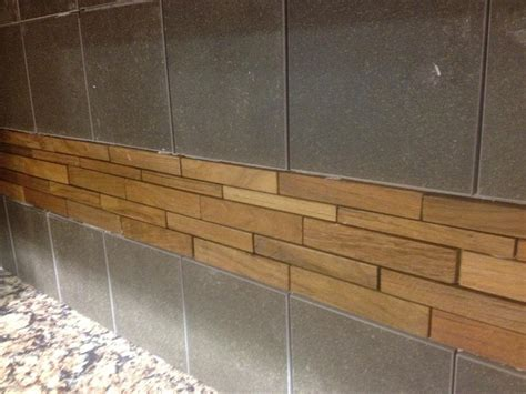 Faux Log Wall Panels BEST HOUSE DESIGN : Faux Wood Wall