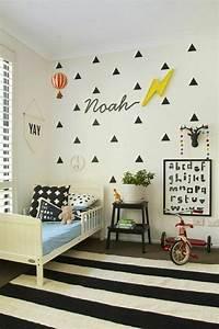 Comment Lessiver Un Mur : d corer un pan de mur avec nos id es en 42 photos ~ Dailycaller-alerts.com Idées de Décoration