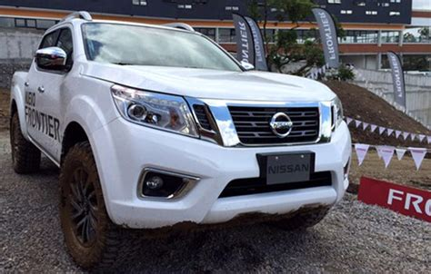 2019 Nissan Frontier Redesign  Reviews, Specs, Interior