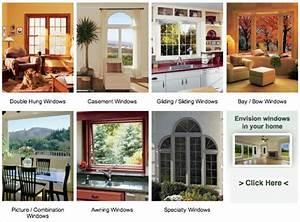 Andersen Window Installation in Northern VA | Anderson ...