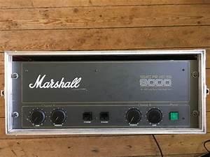 Marshall 9005 Image   1891136
