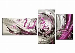 Acrylbilder Für Schlafzimmer : 25 besten handgemalte unikate acrylbilder collagen ~ Sanjose-hotels-ca.com Haus und Dekorationen