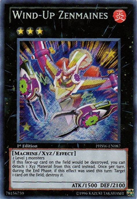 Deck Devastation Virus Banned by The Most Expensive Yu Gi Oh Cards Of All Time That Were
