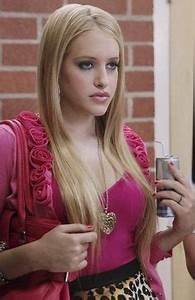 1000+ images about SuburGaTory on Pinterest Jane levy, Carly chaikin and Cheryl hines