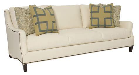 bernhardt sectional sofa hamilton sofa