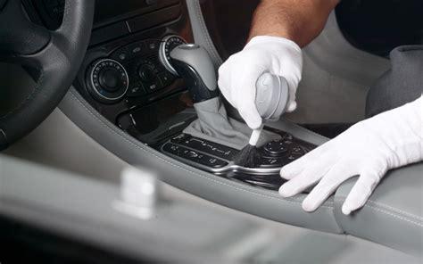 nettoyage siege voiture lavage intérieur voiture station lavage soyons valence