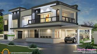 home design forum best modern house designs india best house plans with