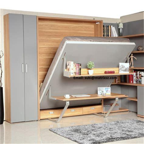 modern murphy bed canada newest design china wall bed supplier modern