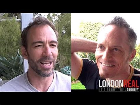 Bryan Callen - Man Thoughts | London Real - YouTube