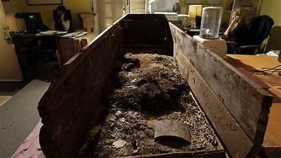 Oswald Lee Harvey Kennedy Coffin Court Jfk