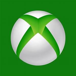 Google ProfileGreen Xbox For Google Major Nelson