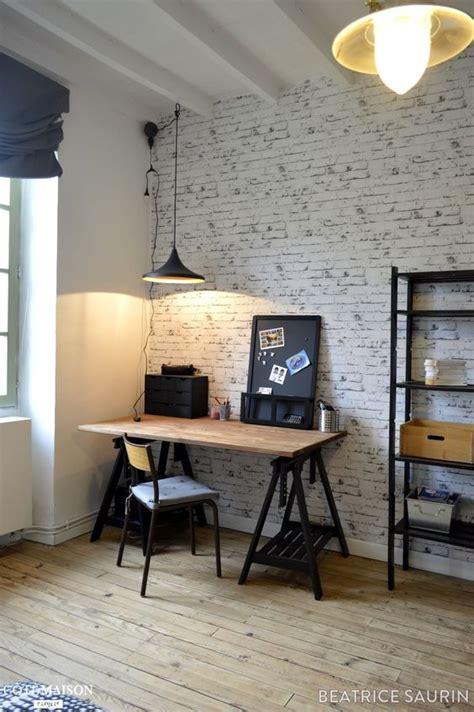 le de bureau style york chambre d ado gars utilisez pour s inspirer