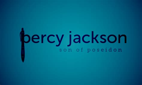 percy jackson character cards tumblr
