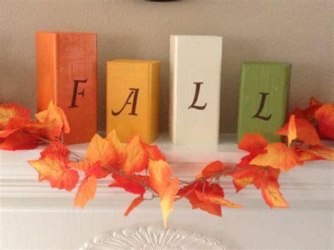 fall crafts preschool fall craft ideas for on 288 | Fall Crafts Preschool