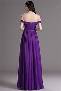 robe de soiree image With robe de cocktail combiné avec bracelet style pandora pas cher