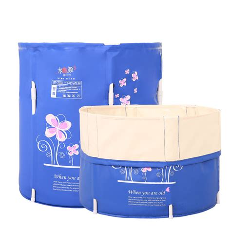 vasca da bagno portatile acquista all ingrosso plastica vasca da bagno