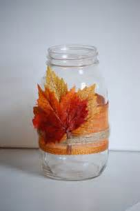 thomasville dining room sets jar home decor marceladick