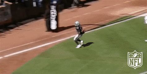 Football Gif By Nfl  Find & Share On Giphy