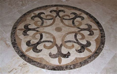 Arizona Tile Palm Springs by Decos Amp Mosaics Rwc Building Products