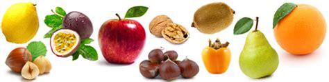 retrouvez les fruits et les légumes que vous pouvez