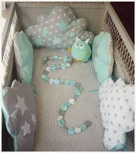 Nestchen Babybett 70x140 : 25 b sta id erna om nestchen babybett p pinterest nestchen f r babybett baby nestchen och ~ Frokenaadalensverden.com Haus und Dekorationen
