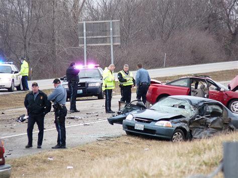 Injury Car Accident