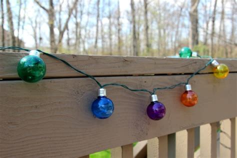 24 creative outdoor string lights big lots pixelmari
