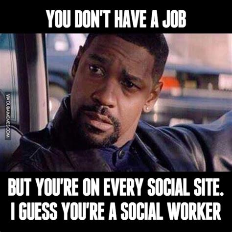 Work Training Meme - lynn render google