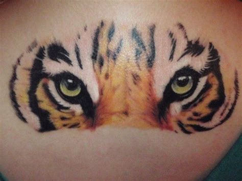 motive tiger tiger pictures at checkoutmyink