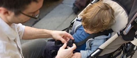 quel siege auto pour bebe de 6 mois transport quel siège auto pour enfant mpedia fr