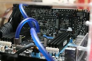 Was Ist Ein Laptop : was ist ein gaming pc ~ Orissabook.com Haus und Dekorationen