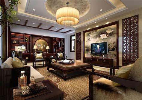 25+ Best Ideas About Asian Living Rooms On Pinterest