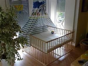 Kinderzimmer Für Zwillinge : babybett zwillinge die neuesten innenarchitekturideen ~ Markanthonyermac.com Haus und Dekorationen